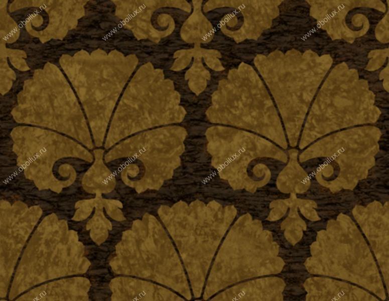 Американские обои Wallquest,  коллекция Firenze, артикулFZ31817
