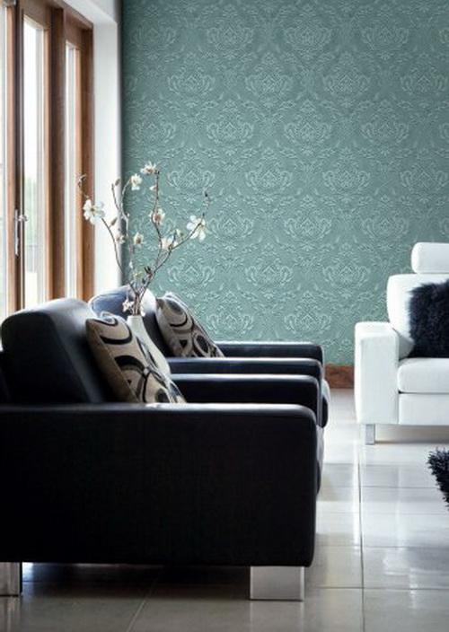 Немецкие обои KT-Exclusive,  коллекция 3D Wallpapers, артикулTD32702