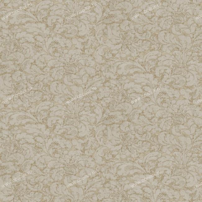 Американские обои York,  коллекция The Carlisle Company - Aged Elegance II, артикулCC9607