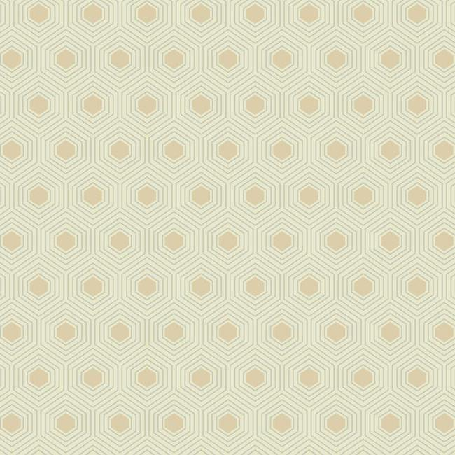 Американские обои York,  коллекция Ashford House - Ashford Geometrics, артикулGE3643