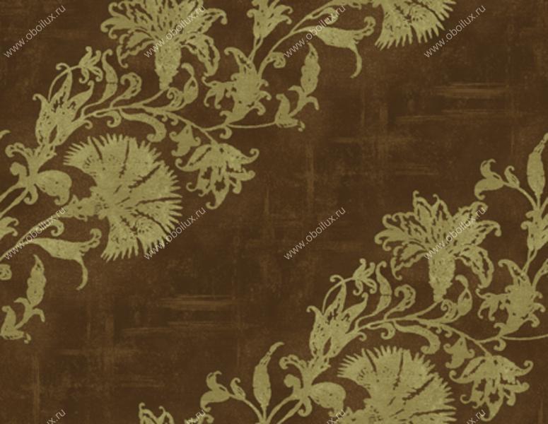Американские обои Wallquest,  коллекция Firenze, артикулFZ30508