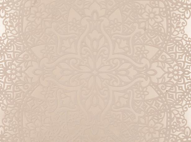 Английские обои Black edition,  коллекция Xanthina, артикулW364-01