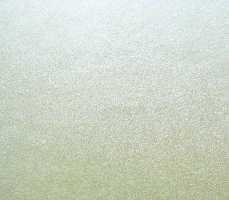 Немецкие обои Sahco,  коллекция Edition IV, артикулW100-06