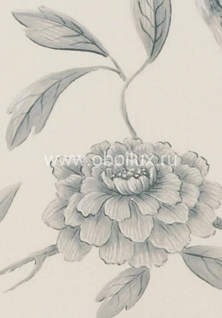 Английские обои Lewis & Wood,  коллекция Wide width Wallpapers, артикулlw13312