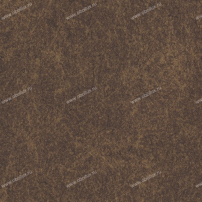 Американские обои York,  коллекция Ronald Redding - Sculptured Surfaces, артикулLS6113RD