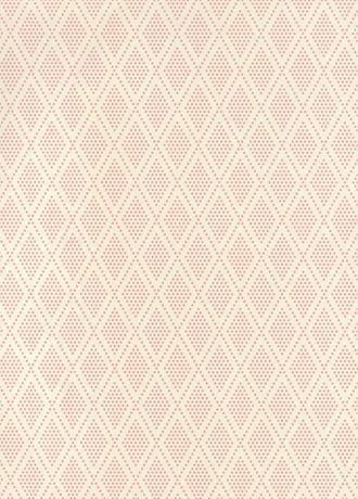 Английские обои Baker Lifestyle,  коллекция Denbury, артикулPW78024/5