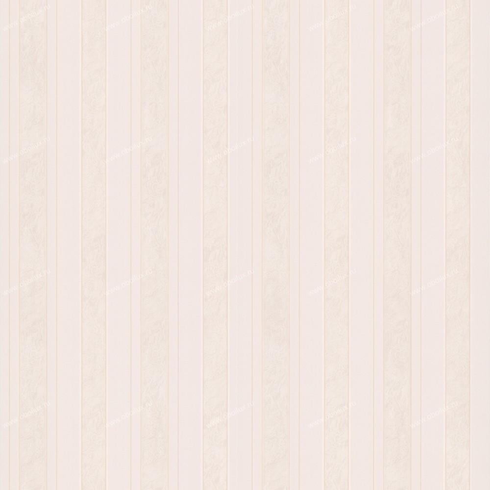 Американские обои Fresco,  коллекция Simply Satin, артикул990-65078