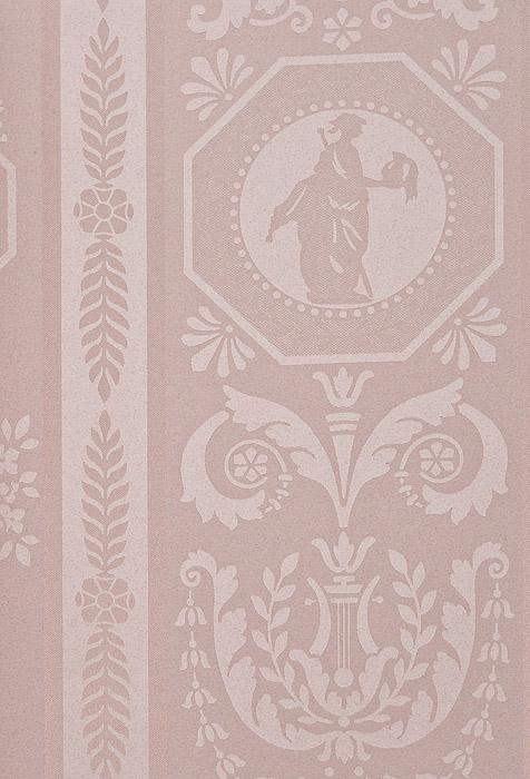 Итальянские обои Tekko,  коллекция Grand Classic, артикулL6-252