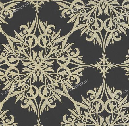 Обои  Cosca,  коллекция Traditional Prints, артикулL5020