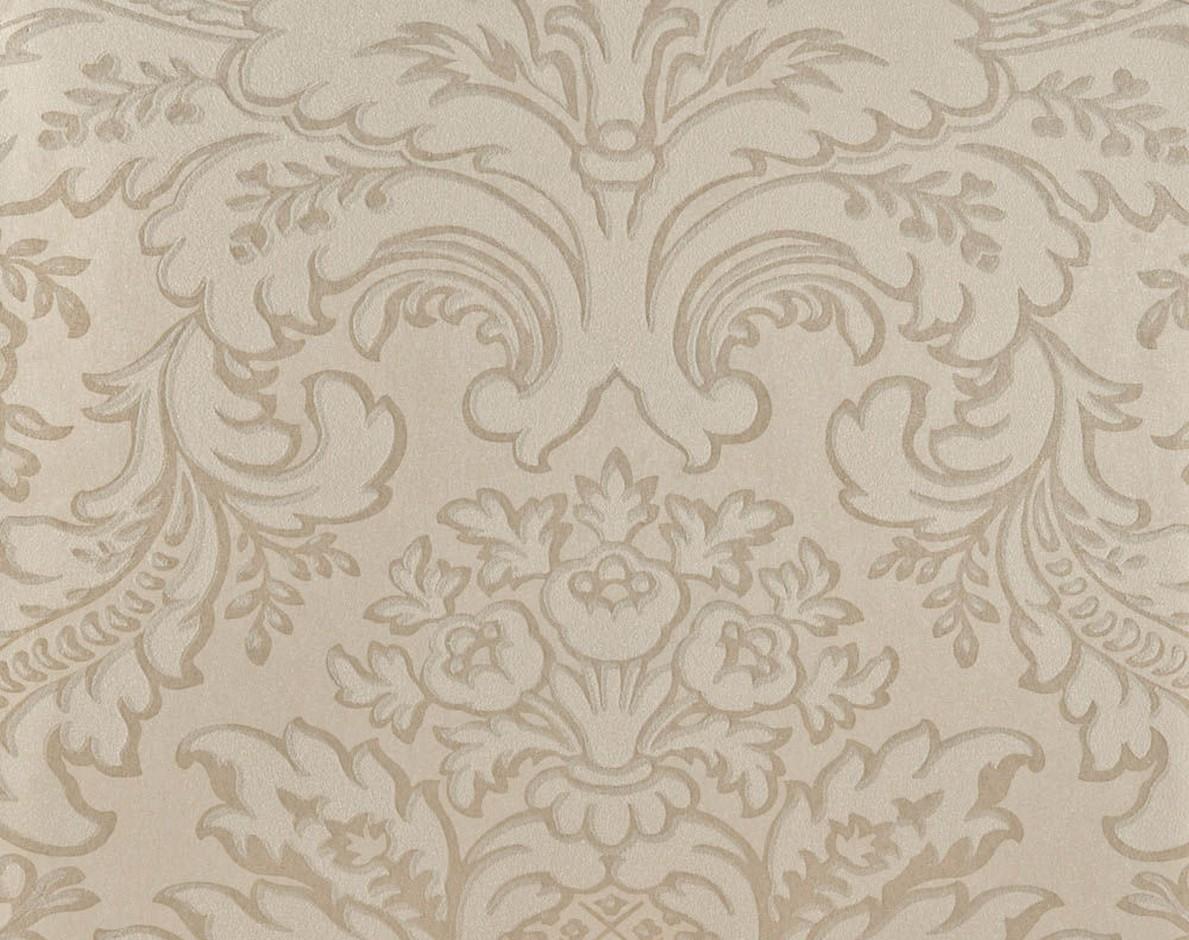Итальянские обои Portofino,  коллекция Palazzo Ducale, артикул700013
