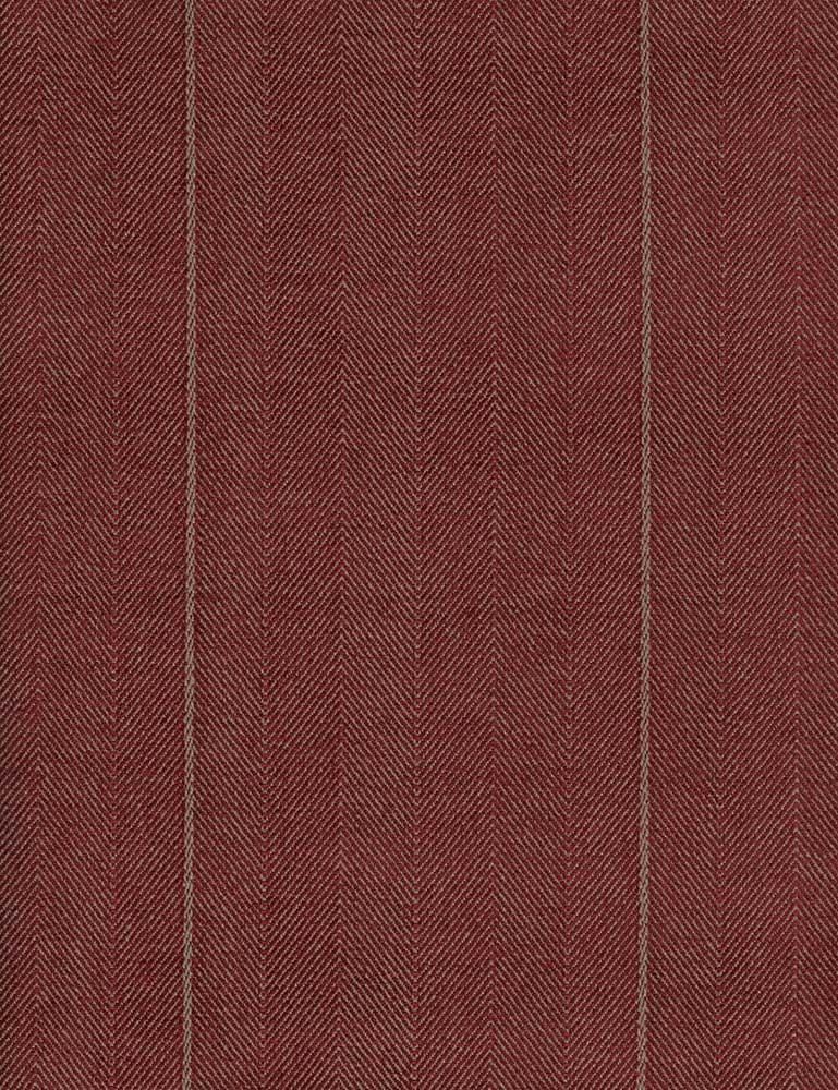 Rudder Rust