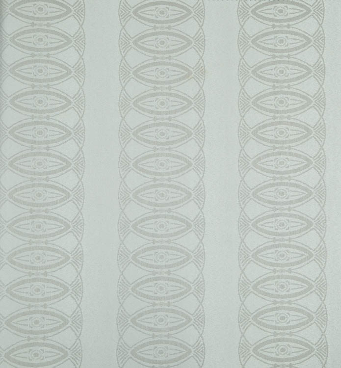 Итальянские обои Manifattura di Tizzana,  коллекция Collezione 21-24, артикул21-521871