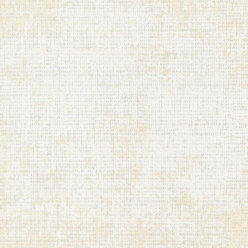 Бельгийские обои Covers,  коллекция Textures, артикул7510061
