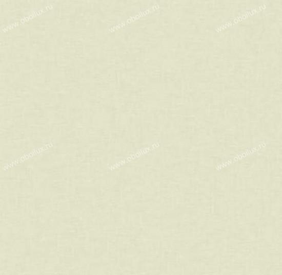Бельгийские обои Khroma,  коллекция Colour Icon, артикулUNI406
