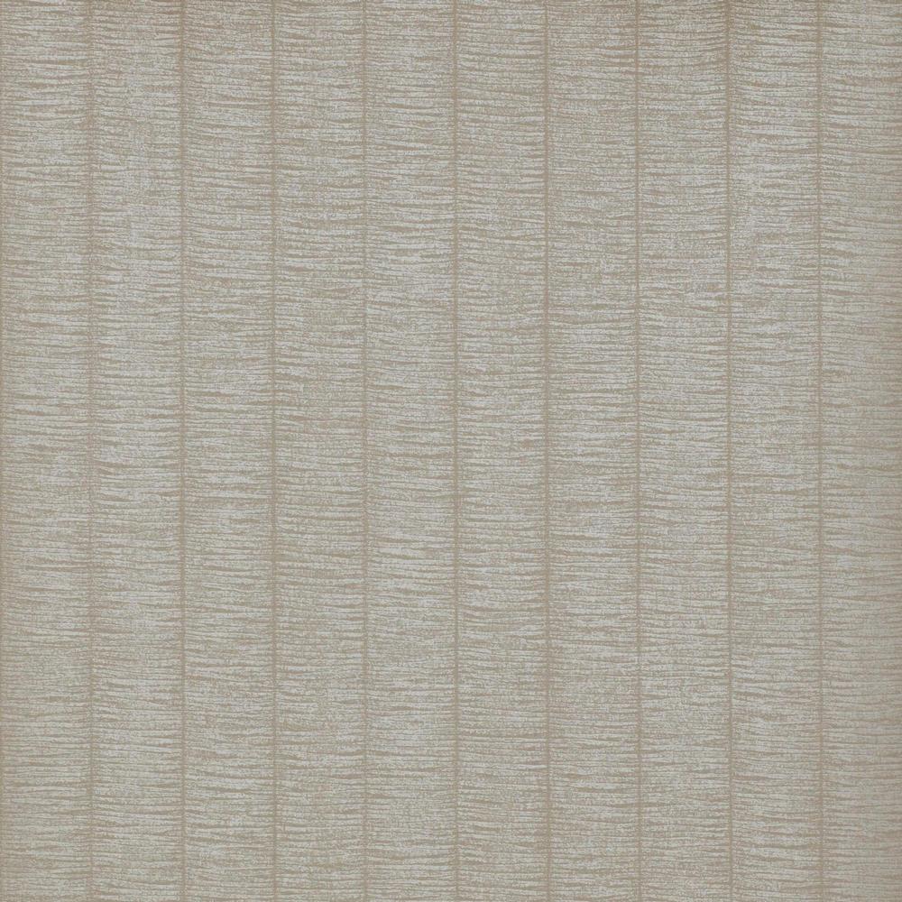Английские обои Larsen,  коллекция Zen Wallpapers, артикулL6092-03