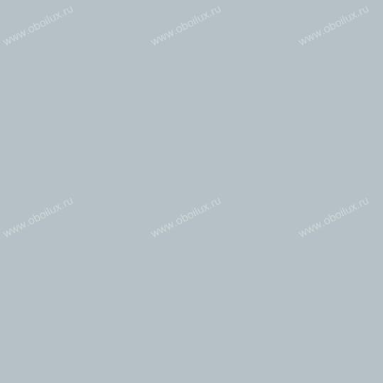 Шведские обои Duro,  коллекция Essens, артикул221-70