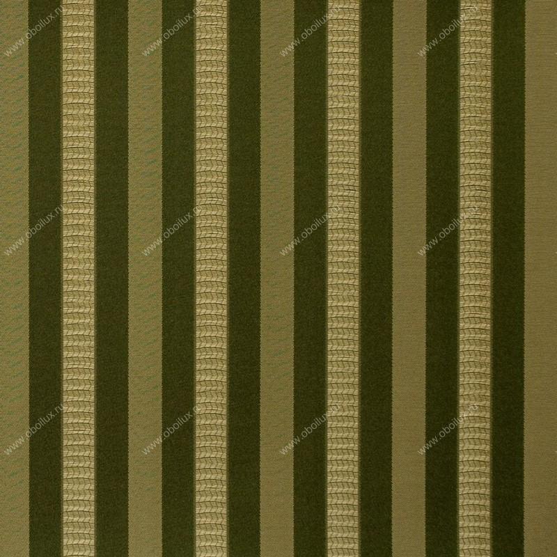Итальянские обои 4Seasons,  коллекция Jacquards 2010, артикулPT557