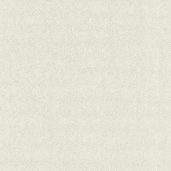 Немецкие обои P+S,  коллекция Artemis, артикул15012-10