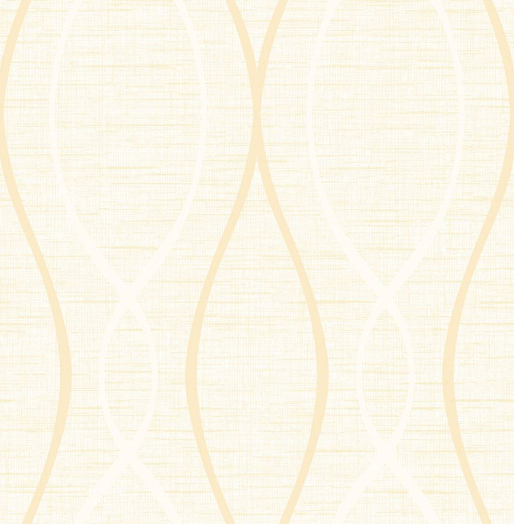 Американские обои Seabrook,  коллекция Geometric, артикулGT21905