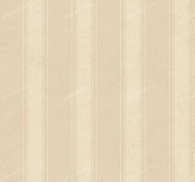 Американские обои York,  коллекция Ginger Tree, артикулPP5773