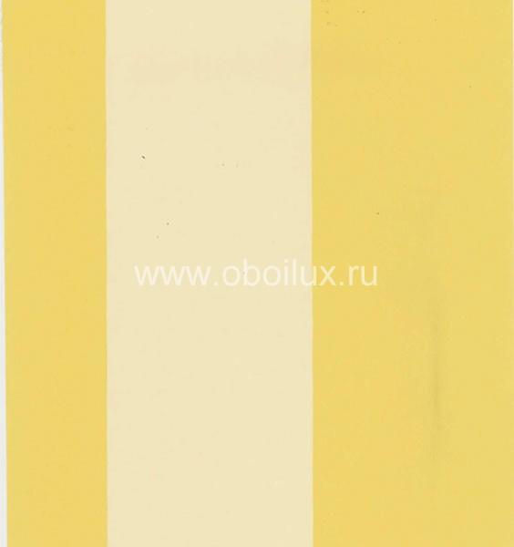 Английские обои The art of wallpaper,  коллекция Stripes Daisy Lace, артикулaow-wst-10