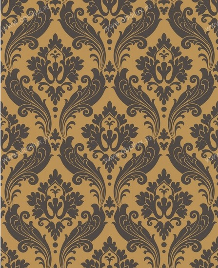 Английские обои Graham & Brown,  коллекция Kelly Hoppen, артикул30-378