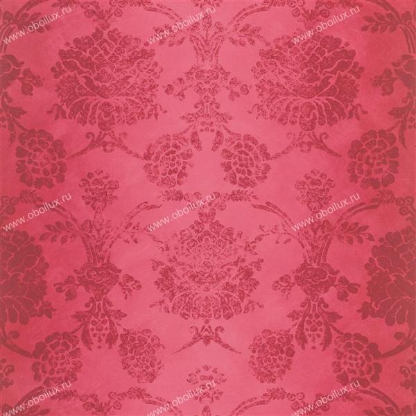 Английские обои Designers guild,  коллекция Sukumala, артикулPDG641/05