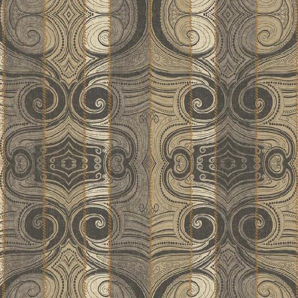 Американские обои York,  коллекция Carey Lind - Menswear, артикулMW9160