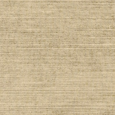 Американские обои Thibaut,  коллекция Grasscloth Resource III, артикулT5035