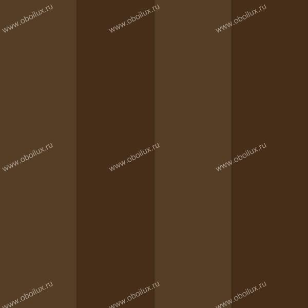 Канадские обои Aura,  коллекция Shadows, артикул345421