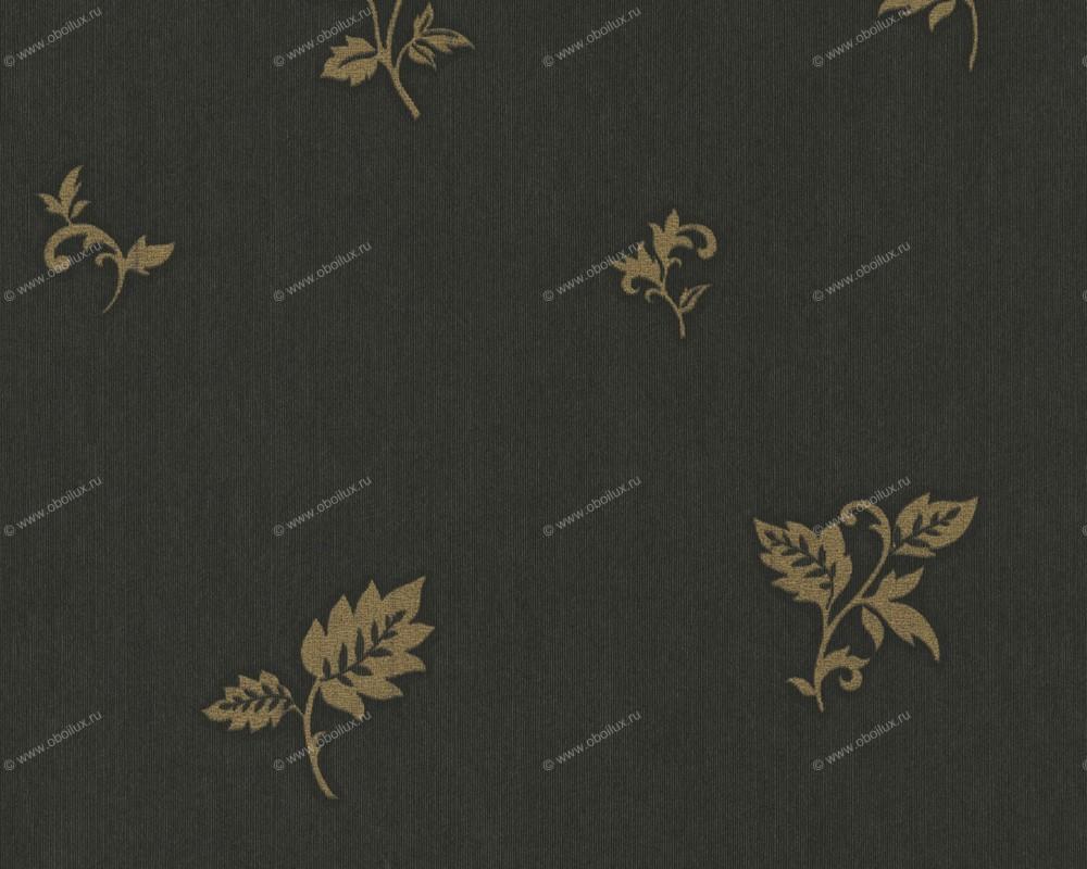 Немецкие обои A. S. Creation,  коллекция Golden Classic, артикул5741-14