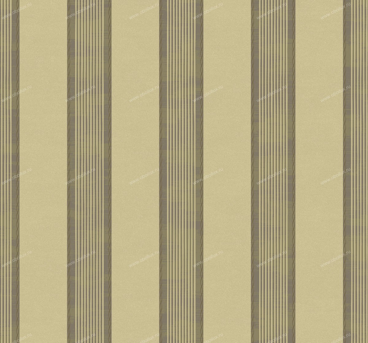 Американские обои Wallquest,  коллекция Monaco, артикулGC11405