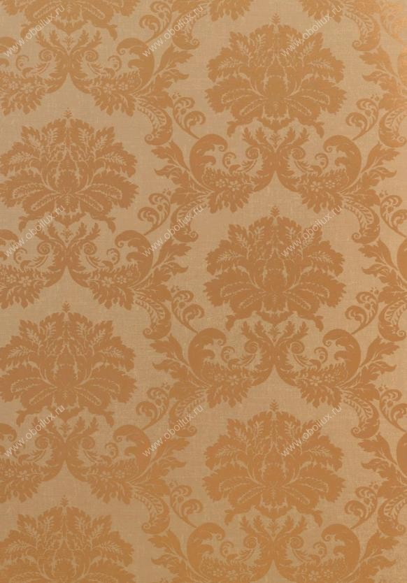 Американские обои Thibaut,  коллекция Damask Resource III, артикул T7635