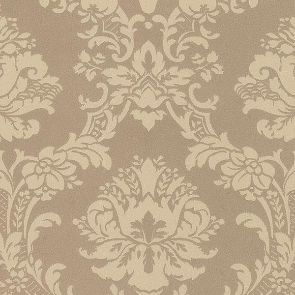 Канадские обои Aura,  коллекция Silk Collection III, артикулSL27541