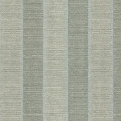 Канадские обои Aura,  коллекция Texture World, артикулH2990903