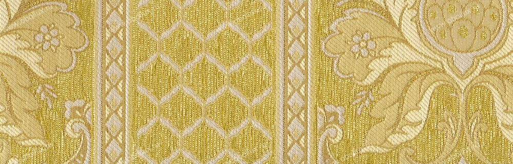 Итальянские обои Sangiorgio,  коллекция Hermitage, артикул7971/81022