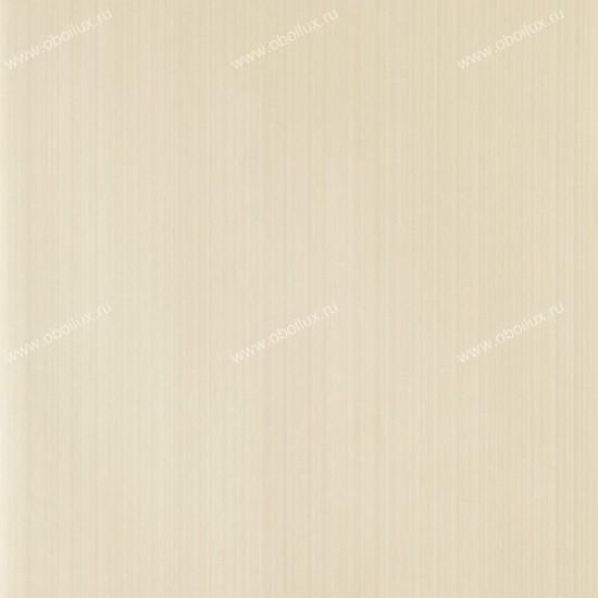 Английские обои Farrow & Ball,  коллекция Plain and Simple, артикулDR1213
