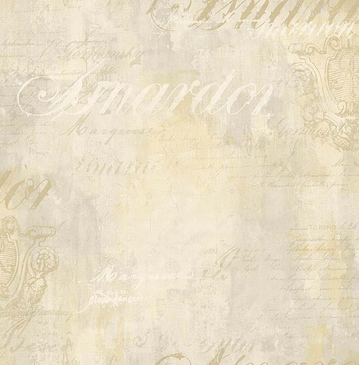 Американские обои Legacy,  коллекция Florencia, артикулFO22104