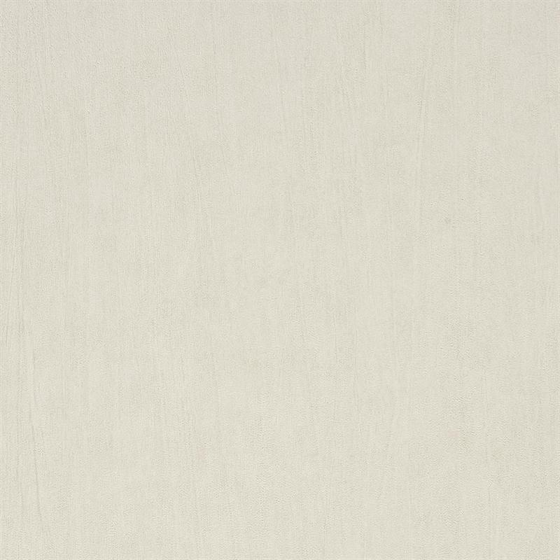 Французские обои Casamance,  коллекция Meridienne, артикул72061672