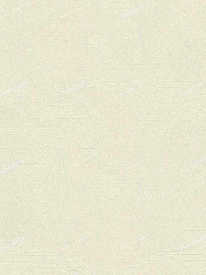 Американские обои Wallquest,  коллекция Casa Blanca, артикулAW50308