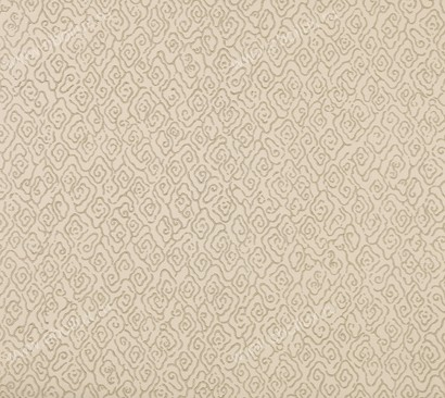 Американские обои York,  коллекция Antonina Vella - Soprano, артикулGK8657