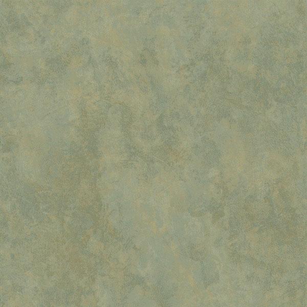 Американские обои Wallquest,  коллекция Ashby, артикулWC90802