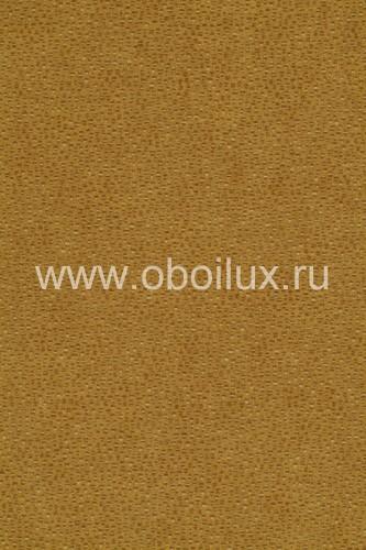 Бельгийские обои Omexco,  коллекция Silver & gold, артикулsga224