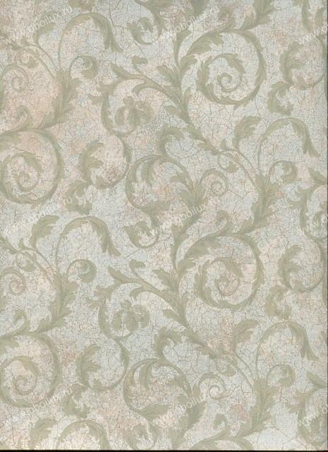Английские обои Fine Decor,  коллекция Classics, артикулFD20359