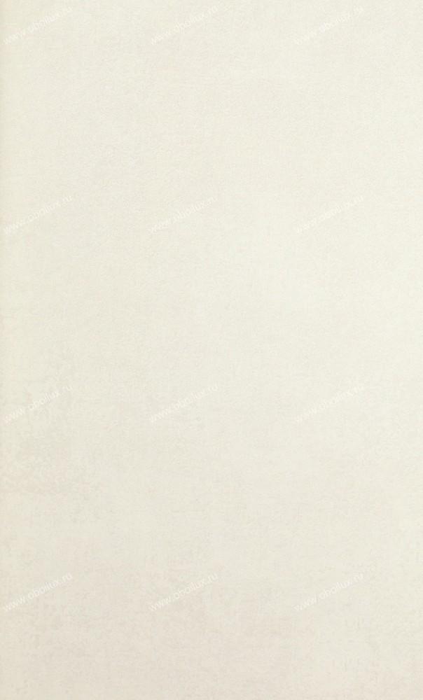 Бельгийские обои Khroma,  коллекция Back To Nature, артикулONE903