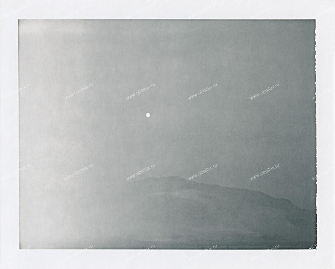 Шведские обои Eco,  коллекция White Light, артикул8133