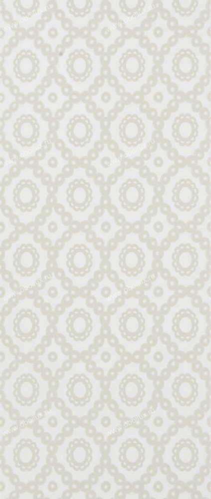 Английские обои Designers guild,  коллекция Contarini, артикулP606/02