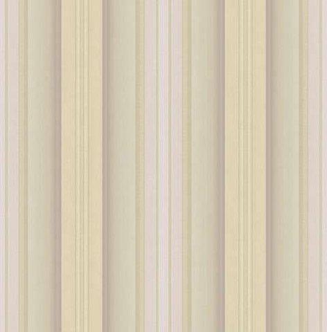 Американские обои Wallquest,  коллекция Classical Elegance, артикулDL70009