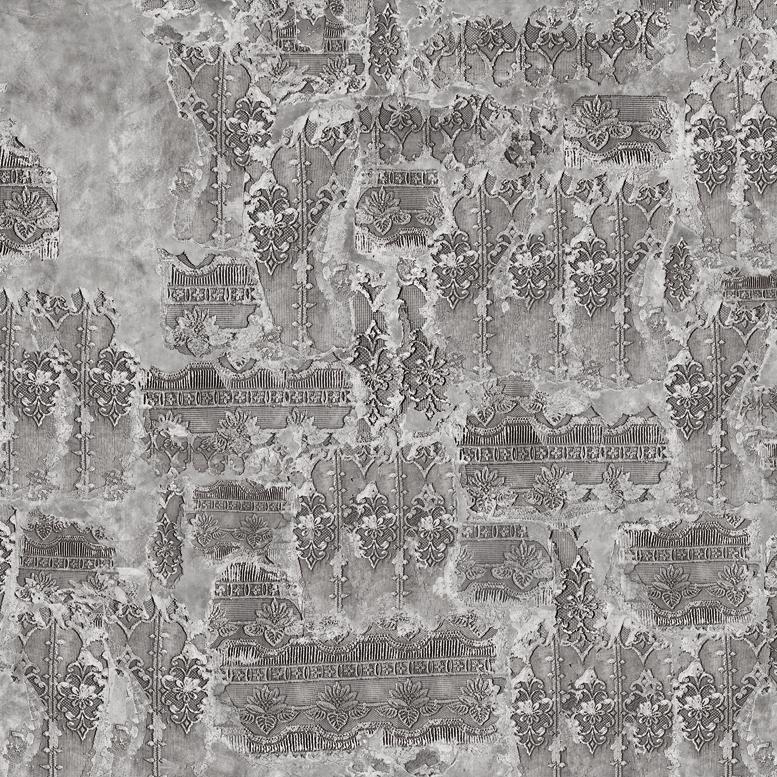 Итальянские обои Wall & deco,  коллекция Life 15, артикулWDSA1502-C