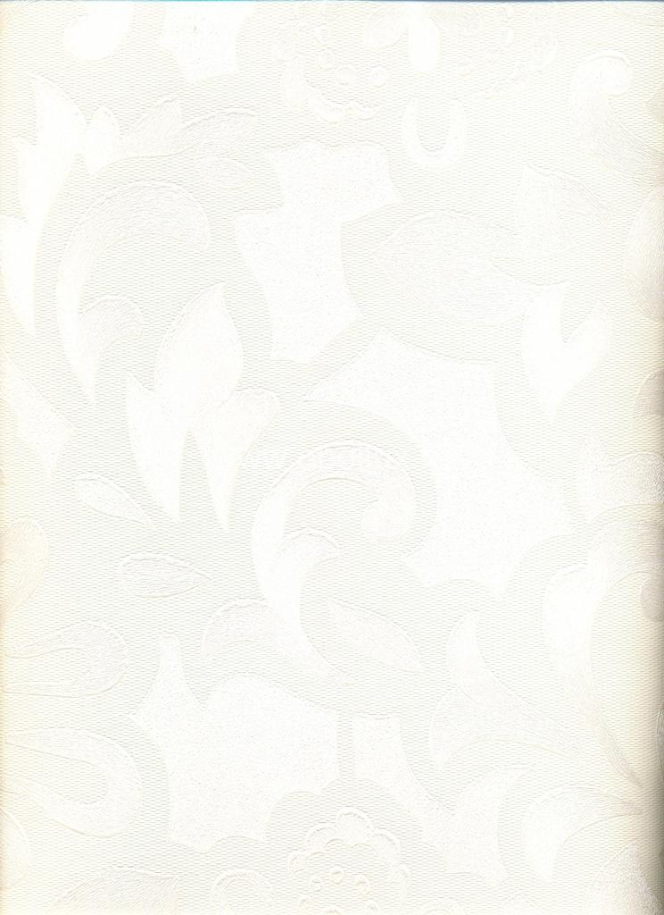 Немецкие обои Marburg,  коллекция Opulence, артикул77811